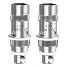 Aspire Nautilus Coils 5 Pack ***COMPATIBLE WITH ALL NAUTILUS SERIES TANKS***
