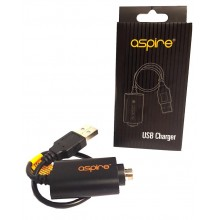 Aspire USB 1000W Charger