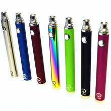 ECTO 1100 Variable Voltage Vaporizer Battery