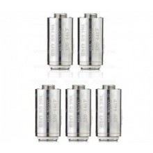 Innokin SlipStream 5 Pack Coils