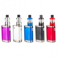 Innokin SmartBox Kit