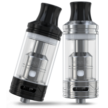 JoyEtech Ornate 6mL Tank
