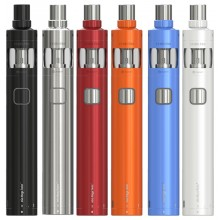 Joyetech ego Mega Twist + Kit