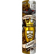 Nobility by Knights Creed