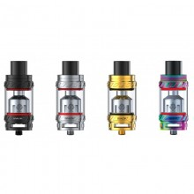 SmokTech TFV12 CLOUD KING Tank