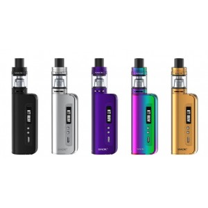 SmokTech Osub 80W Baby Kit