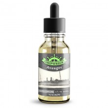 Shipwreck Avenger 60mL