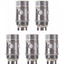Wotofo Steam Engine Coils (available in Clapton, Parallel and Flat)