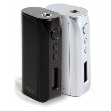 iPV D2 75w Temperature Control Box Mod