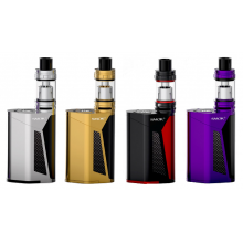 SmokTech GX350 Kit