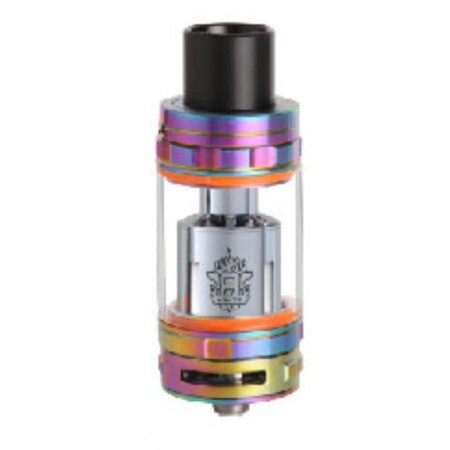 SmokTech TFV8 Cloud Beast Tank